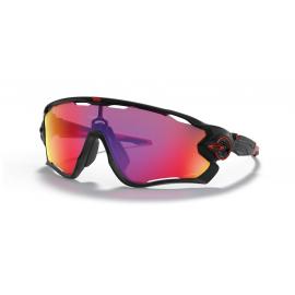 Custom Jawbreaker™ - Lunettes Oakley