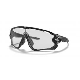 Lunettes Oakley Jawbreaker Black