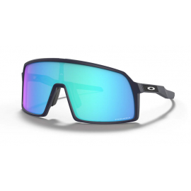 Lunettes Oakley Sutro Black and Blue