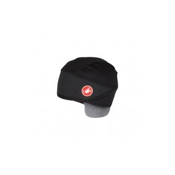 Sous casque hiver Castelli PRO THERMAL SKULLY