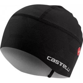 Sous casque Castelli Pro Thermal femme noir