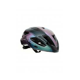 Casque Spiuk Kaval iridescent
