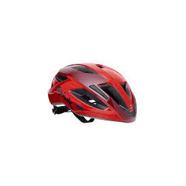 Casque Spiuk Kaval rouge