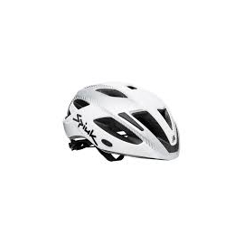 Casque Spiuk Kaval blanc