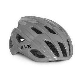 Casque KASK Mojito 3 gris
