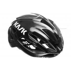 Casque vélo KASK Protone noir