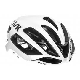 Casque vélo KASK Protone blanc
