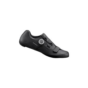 Chaussures vélo route
