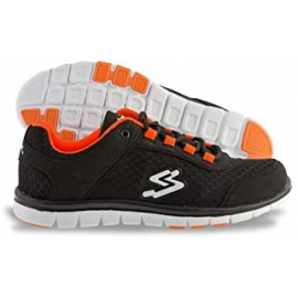 Chaussures casual Magma Spiuk