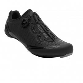 Chaussures VTT Spiuk Aldama carbon noir mat