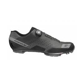 Chaussures vélo VTT Gaerne Carbon Hurricane noir