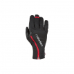 Gants longs Castelli Spettacolo RoS Glove