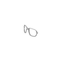 Insert optique pour lunettes Giant Swift/Swoop