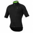 Maillot manches courtes Rocday