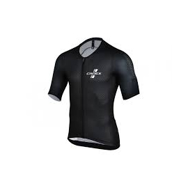 Maillot manches courtes Cadex