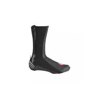 Couvre chaussures Castelli ROS 2