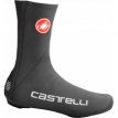 Couvre chaussures Castelli slicker pull-on
