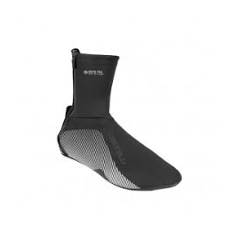 Couvre chaussures Castelli Dinamica
