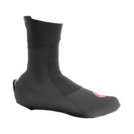 Couvre chaussures Castelli PIOGGIA 3