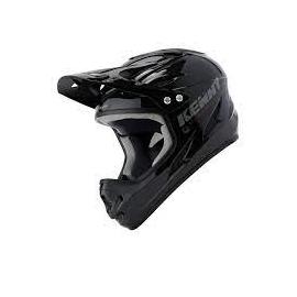 Casque BMX Kenny DH 2021 solid black