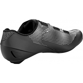Chaussure de route Gaerne Chrono comp Black