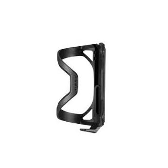 Porte bidon airway dual cage noir mat