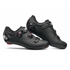 Chaussure de route Ergo 5 Mega Matte Black