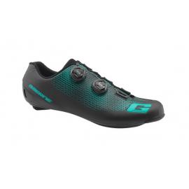 Chaussure de route Gaerne Chrono Comp Agua