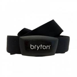 ceinture cardiaque Bryton Capteur FC Ant + et Bluetooth
