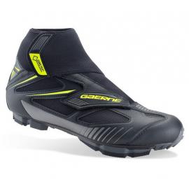 Chaussure VTT Gaerne Winter MTB Gore Tex