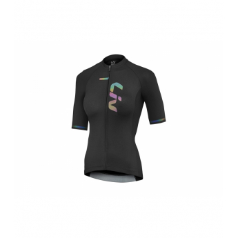 Maillot manches courtes Liv race day 2021