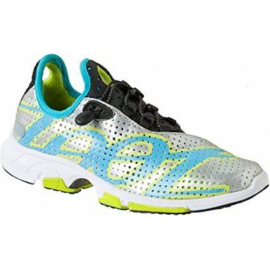 Chaussures ZOOT Ultra Race 2.0 Silver/SPA
