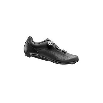 Chaussures LIV MACHA COMP NOIR