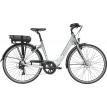 Vélo électrique Giant Ease E+ 2017