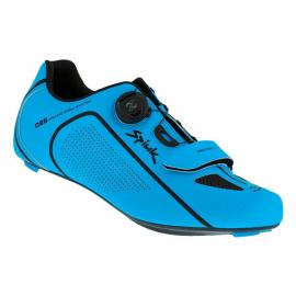 Chaussure Spiuk Altube Road Carbon bleu/noir