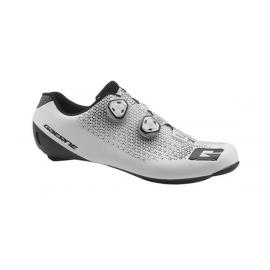 Chaussure de route Gaerne Chrono Composite Carbon