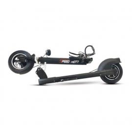 Trotinette Speedtrott ST16 GX