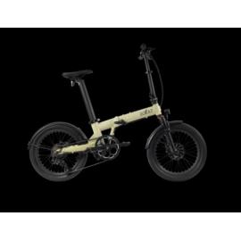 Vélo tout chemin électrique EOVOLT Confort X