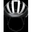 Casque vélo de route Abus Viantor racing rouge