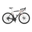 Vélo de route électrique Colnago E64 Performance