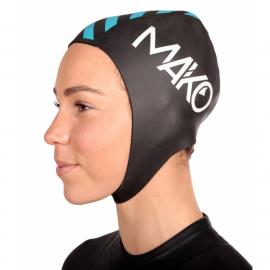 Combinaison de triathlon Mako Nami 3.0