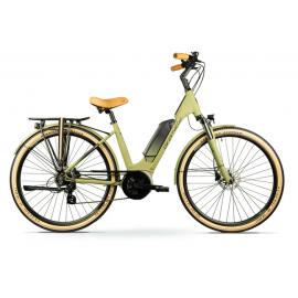 Vélo electrique ville Granville E-URBAN 30 - 400W