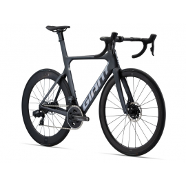 vélo de route PROPEL ADVANCED SL DISC 1 - 2022