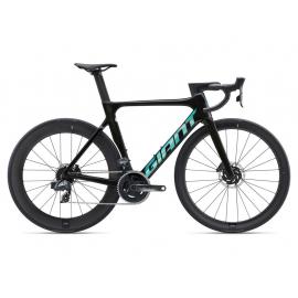 vélo de route Propel Advanced Pro Disc 0 - 2022