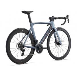 vélo de route Propel Advanced Disc 1 - 2022 - 2022