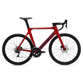 vélo de route Propel Advanced Disc 2 - 2022
