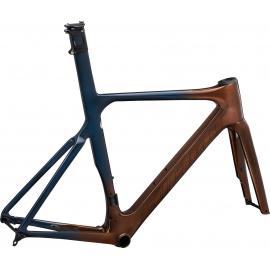 vélo de route Kit Cadre Propel Advanced SL Disc - 2022