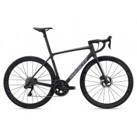 Vélo de route TCR Advanced SL Disc 0 Di2 - 2022