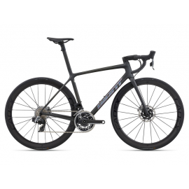 Vélo de route TCR Advanced SL Disc 0 AXS - 2022