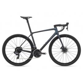Vélo de route TCR Advanced SL Disc 1 - 2022